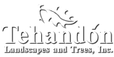 Tehandón Landscapes and Trees Inc.